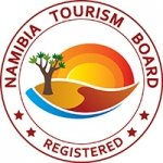 NTB_Registered-Logo